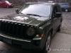 Foto Camioneta jeep patriot 2008