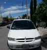 Foto Minivan Chrysler Grand Voyager