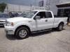 Foto MER1003- - Ford Lobo Xlt 4x2 Cabina Media...