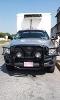 Foto Dodge ram 4000