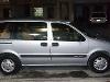 Foto Chevrolet Venture 1998, corta, 5 puertas, color...