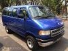 Foto Dodge Power Wagon Van Ram 1500 1996