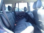 Foto Jeep grand cherokee limited 4x4