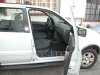 Foto Vendo camioneta Eco Sport 2005