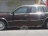 Foto Chevrolet Cutlass