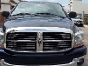 Foto Dodge ram 1500 resien nacionalizada 4x4