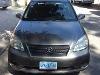 Foto Toyota Matrix 2006 122500