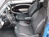 Foto Mini Cooper Hatchback 2012