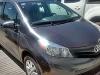Foto 2012 Toyota Yaris HB en Venta