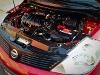 Foto Nissan Tiida EMOTION