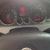 Foto Passat 2007 2.0T 4 cil en excelentes condiciones