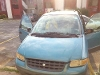 Foto Grand Voyager Plymouth 97 3.0