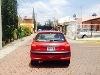 Foto Peugeot 206 Otra 2003