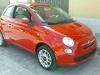 Foto Fiat 500 pop Automatico 13