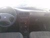 Foto Se vende Nissan Sentra