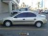 Foto Dodge Neon 2003 Importado, San Luis Rio Colorado