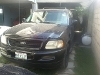 Foto Ford Expedition 1998 100000