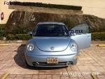Foto Volkswagen Beetle 2005, Miguel Hidalgo