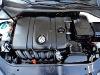Foto Volkswagen Bora 4p 2.5Lt Aut 10