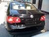 Foto Volkswagen Jetta 2007