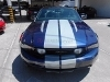 Foto Ford Mustang 2010 103400
