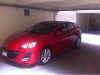 Foto Mazda 3 Hatch Back 2011