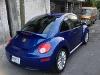 Foto Beetle de aniversario