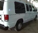 Foto Ford Econoline 150 1999 - Ford Van E 150 1999...