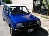 Foto Renault R5 Mirage LS Zapatito original y...