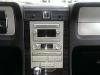 Foto Lincoln Navigator 4x4 ultima -08