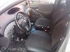 Foto Yaris Impecable 2005