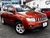 Foto Jeep Compass 2012 62000