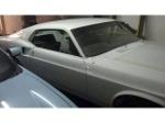 Foto Joya de Mustang FB 1969 detalladito en gral.