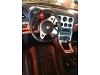 Foto Alfa Romeo Spider Coúpe