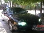 Foto Buick Regal 1999