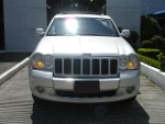 Foto 2009 JEEP Grand Cherokee limited 4x2 v8