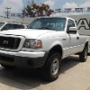 Foto Ford Ranger F-Truck 2.3L 4x2 Cabina Simple 2009...