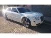 Foto Chrysler 300C 2006