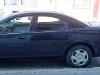 Foto Chrysler Stratus 2004