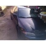 Foto Chevrolet 1999 en venta - Hermosillo