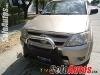 Foto Toyota hilux 4p 2.7 doble cabina sr ac 2007