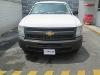Foto Chevrolet Silverado 2500 Pick Up 2013 38134