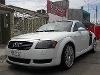 Foto Audi tt 225 quattro 2002