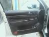Foto 1999 Volkswagen Jetta en Venta