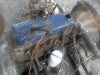 Foto Motor 1600 y transmision de datsun nissan