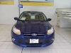 Foto Ford Focus SE AT 2012 en Cuajimalpa de Morelos,...