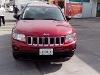 Foto Jeep Compass 2012 65000