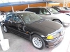 Foto 2001 BMW Serie 3 325i en Venta