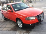 Foto Volkswagen Pointer 2008 82000