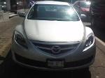 Foto Mazda 6 3.7 2012 en Puebla, (Pue)
